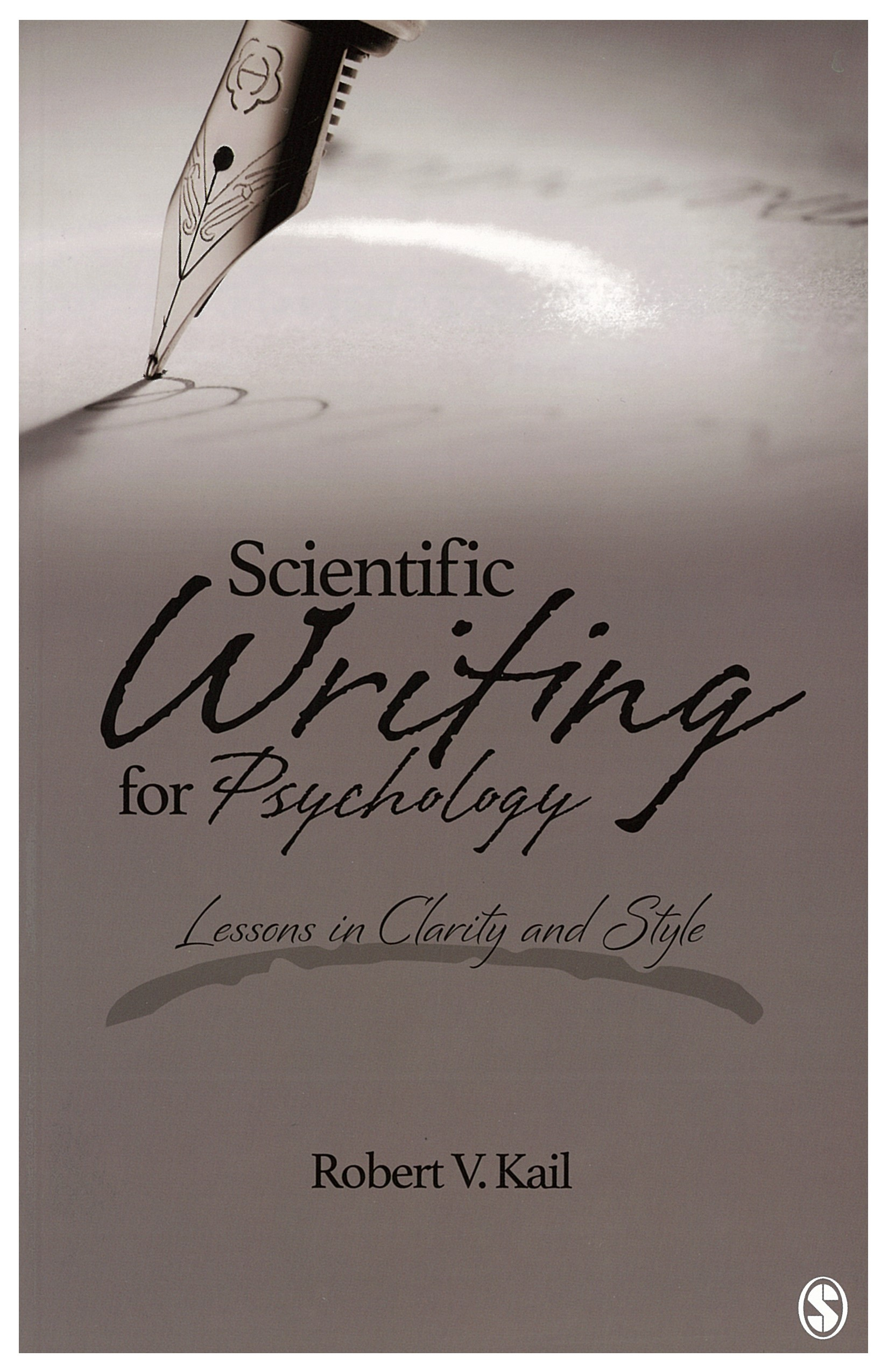 Psychology as a science essay